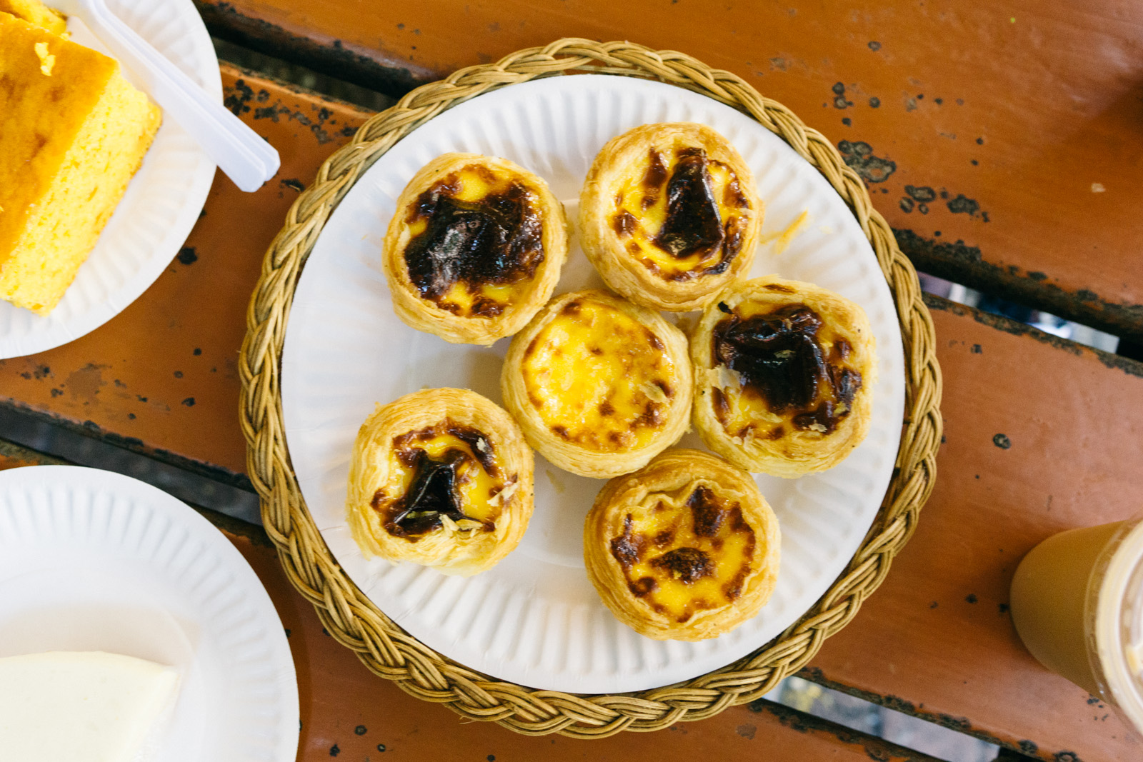 that-food-cray-margarets-cafe-e-nata-macau-portuguese-egg-tarts-7