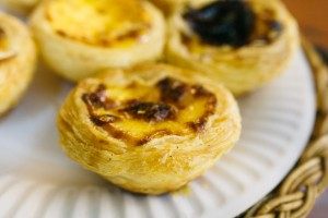 that-food-cray-margarets-cafe-e-nata-macau-portuguese-egg-tarts-8