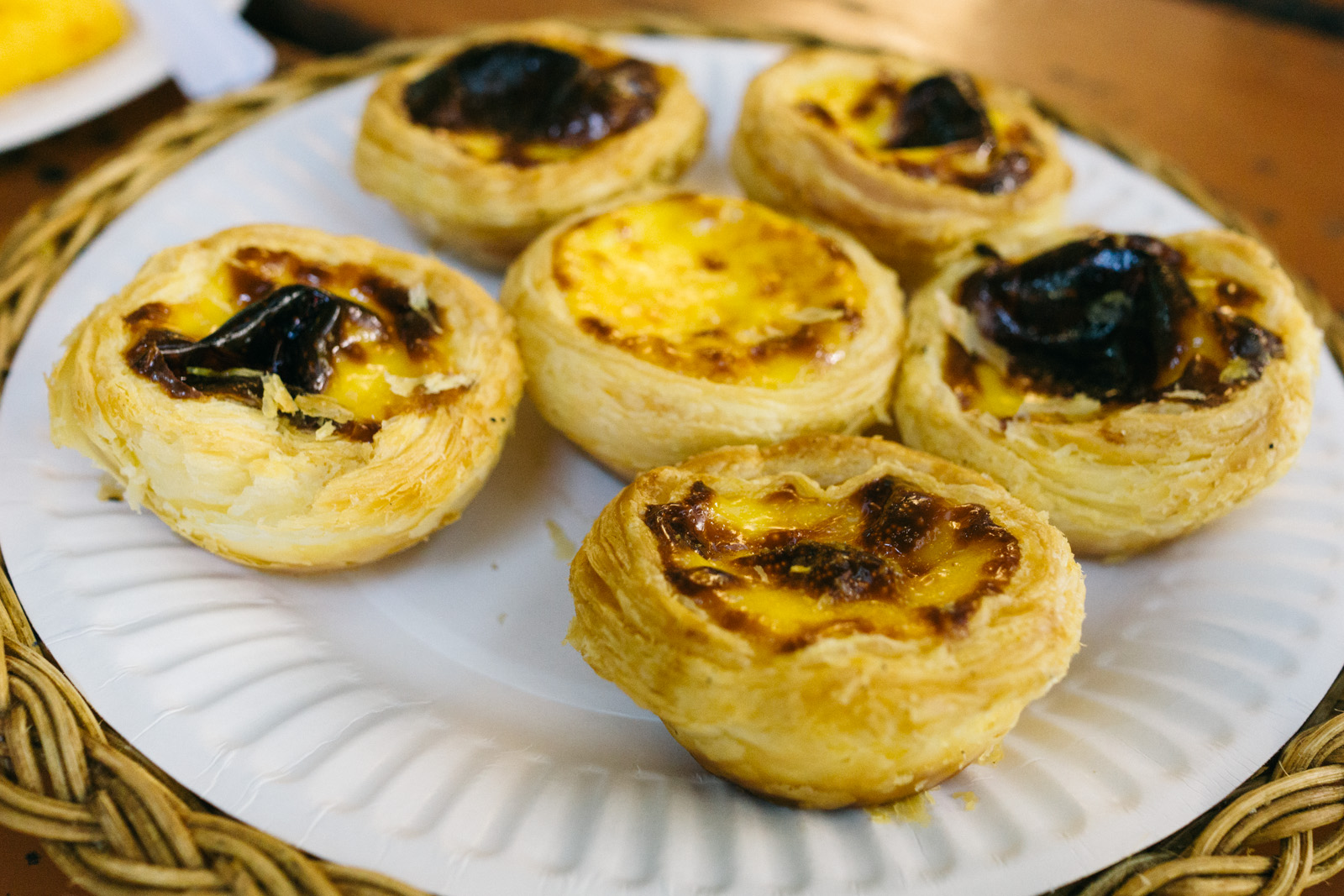 that-food-cray-margarets-cafe-e-nata-macau-portuguese-egg-tarts-9