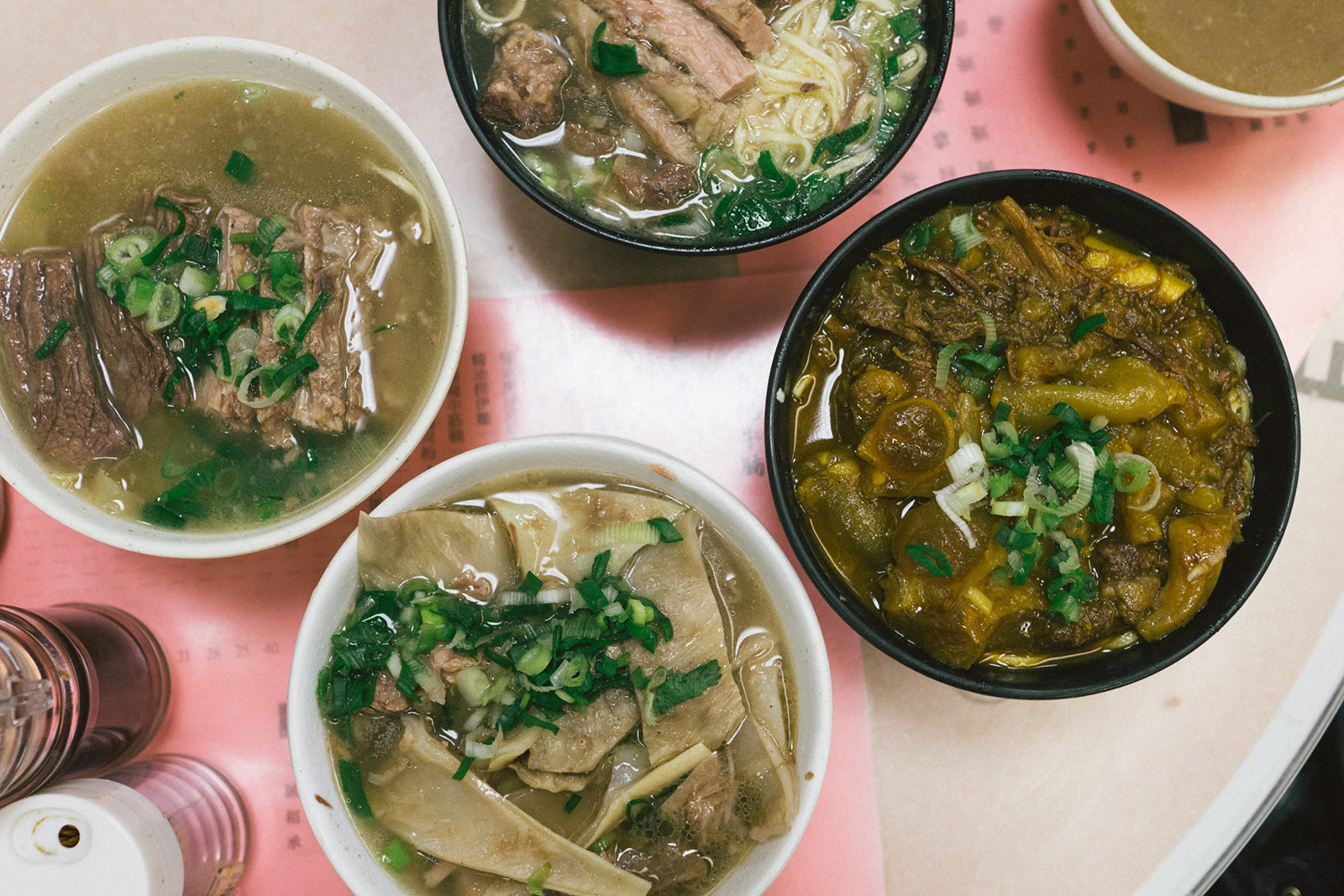 Remarkable That Restaurant Cray Where To Eat In Hong Kong Beutiful Home Inspiration Semekurdistantinfo