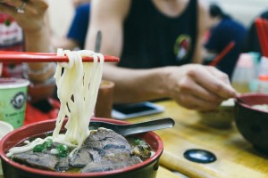 that-food-cray-best-taiwanese-noodles-in-taipei-林東芳牛肉麵-11