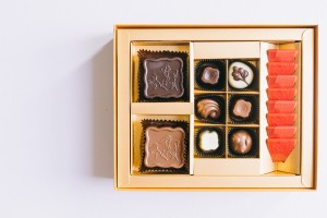 that-food-cray-godiva-chocolate-2013-mid-autumn-festival-mooncakes-27