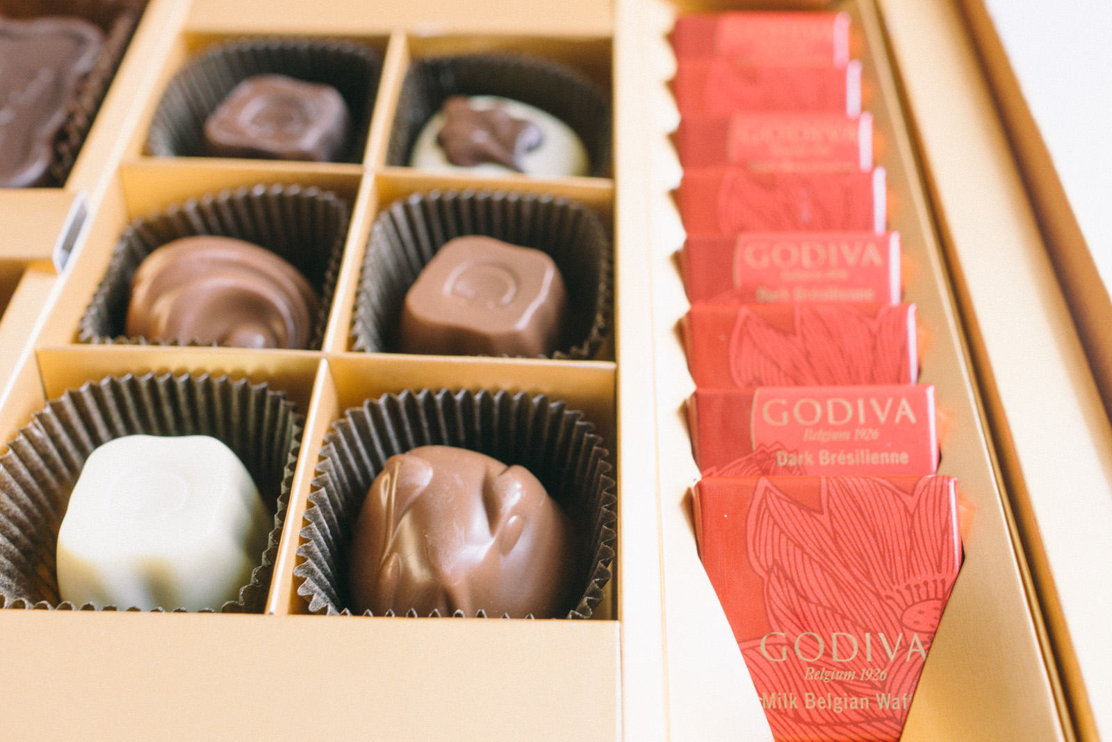 that-food-cray-godiva-chocolate-2013-mid-autumn-festival-mooncakes-28