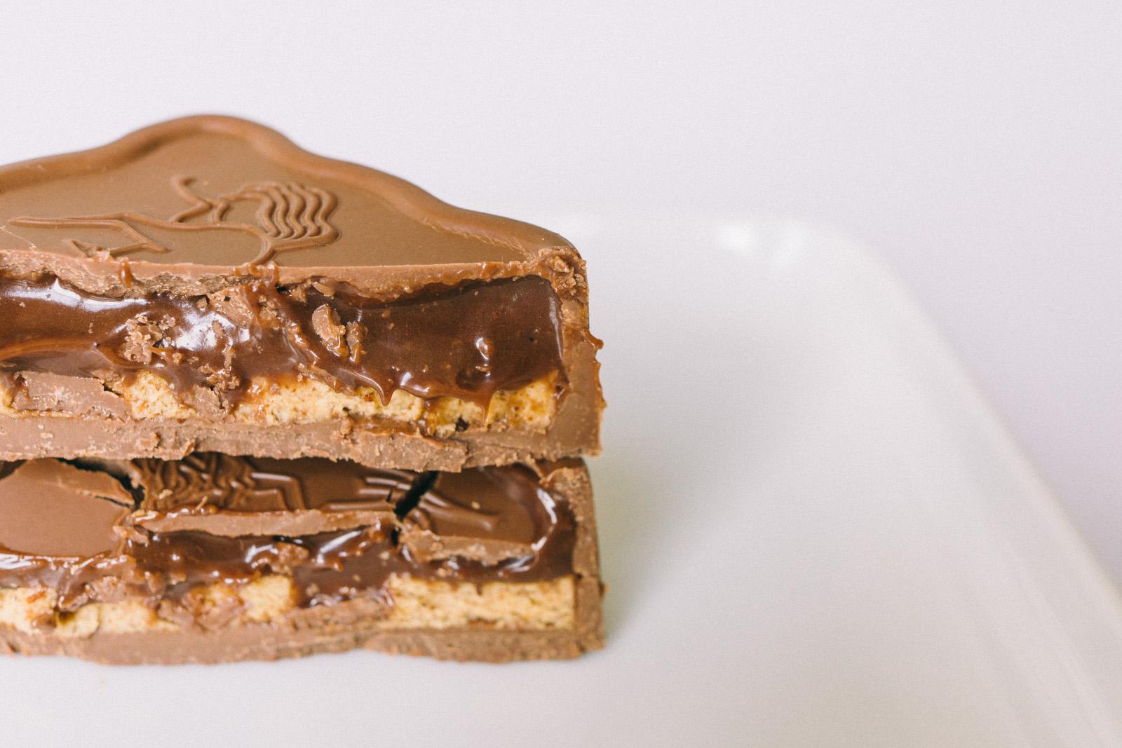 that-food-cray-godiva-chocolate-2013-mid-autumn-festival-mooncakes-37