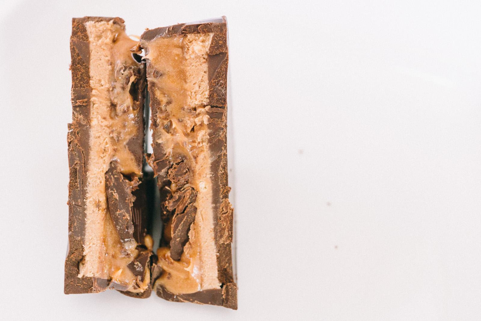 that-food-cray-godiva-chocolate-2013-mid-autumn-festival-mooncakes-38