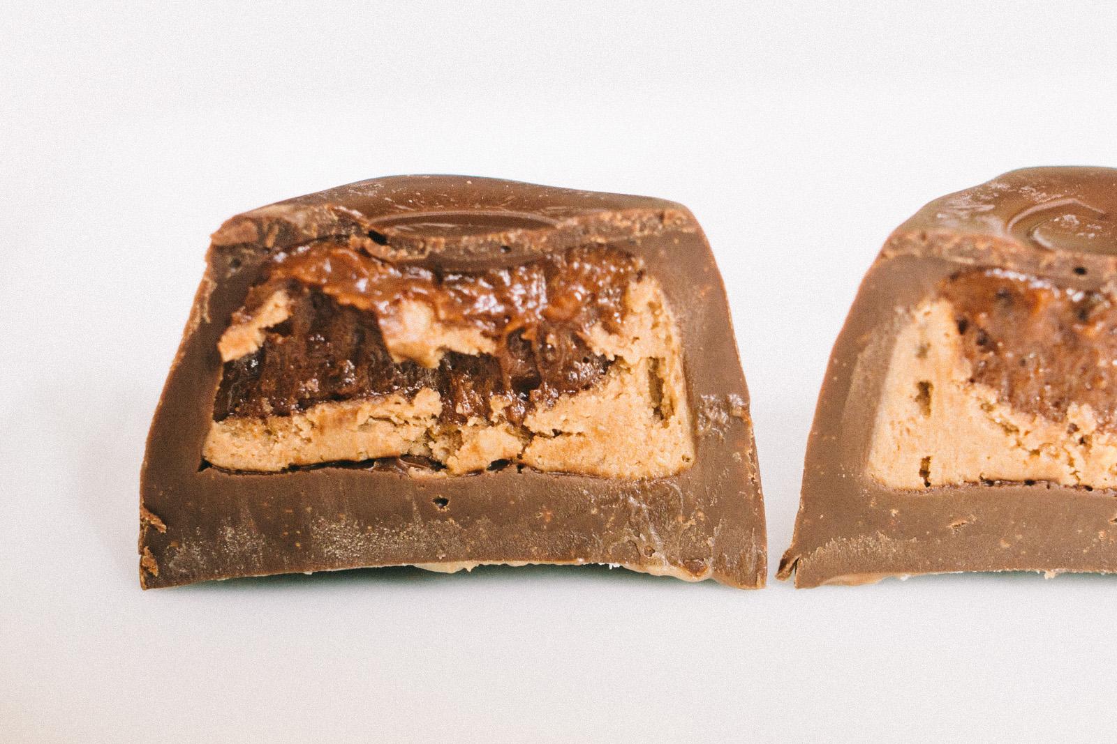 that-food-cray-godiva-chocolate-2013-mid-autumn-festival-mooncakes-44