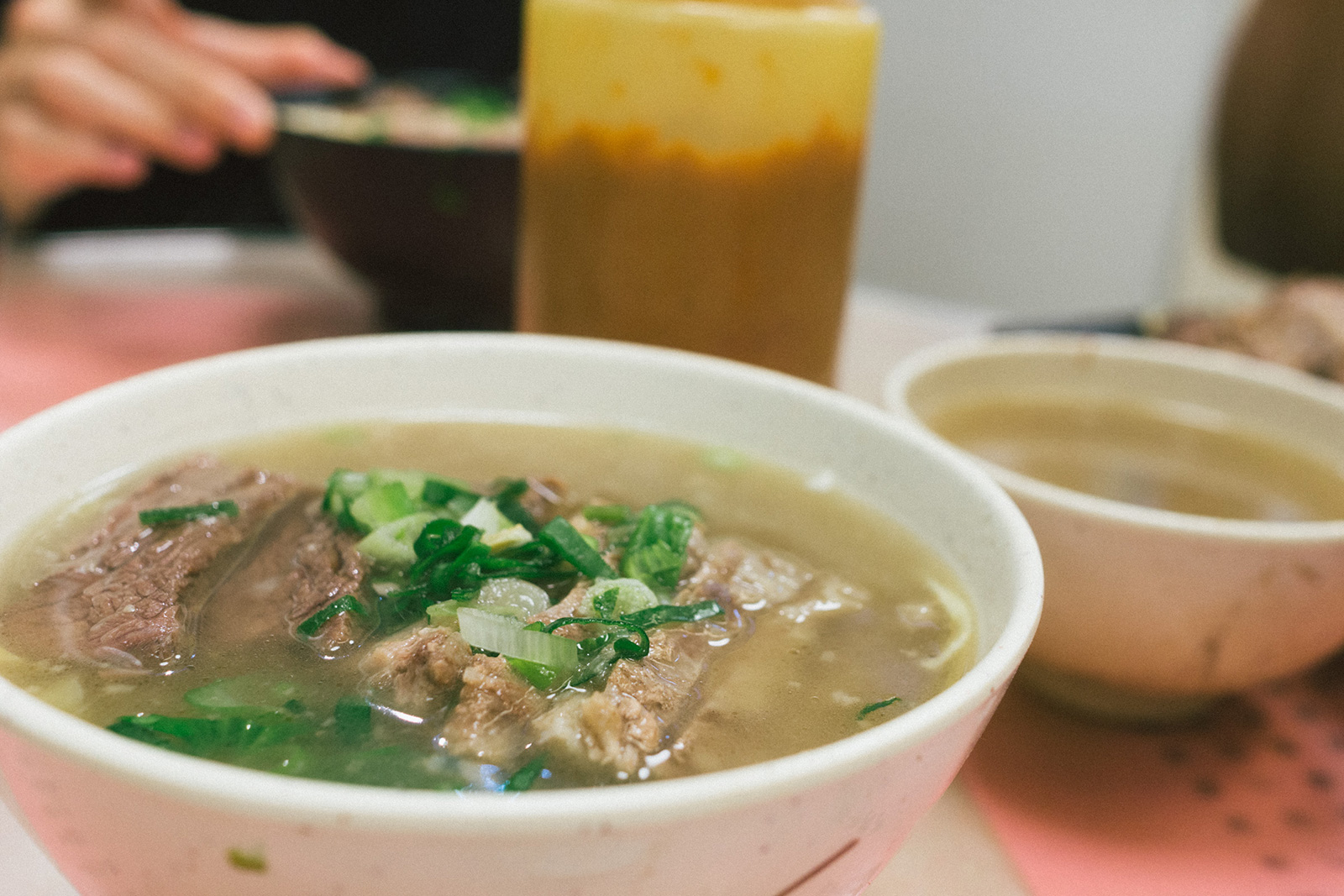 that-food-cray-hong-kong-best-beef-brisket-noodle-soup-kau-kee-4