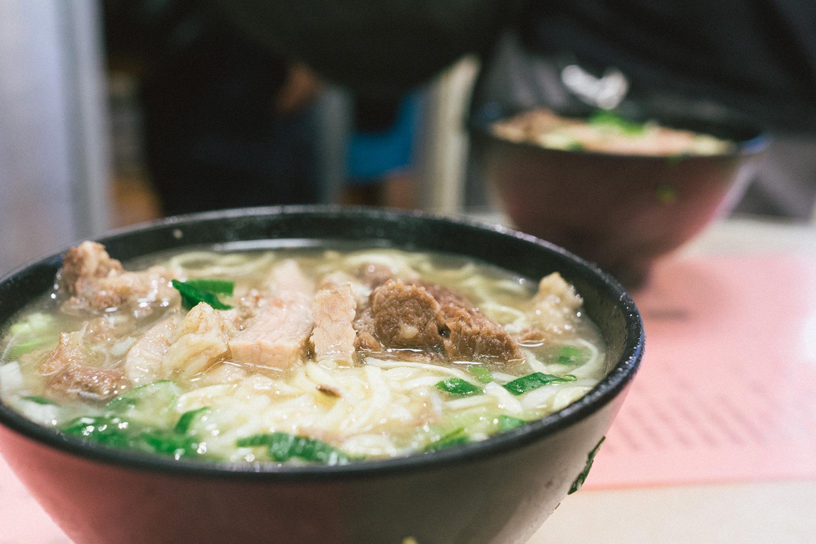 that-food-cray-hong-kong-best-beef-brisket-noodle-soup-kau-kee-5