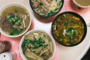 that-food-cray-hong-kong-best-beef-brisket-noodle-soup-kau-kee-7