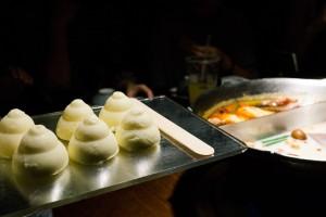 that-food-cray-hot-pot-taipei-taiwan-elixir-hot-pot-2