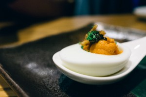 that-food-cray-nobu-intercontinental-hong-kong-best-japanese-restaurant-3