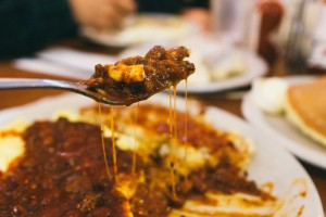 that-food-cray-san-francisco-california-millbrae-pancake-house-8