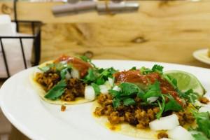 that-food-cray-taipei-taiwan-mexican-food-dos-chinos-5