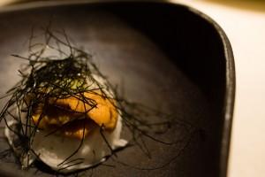 that-food-cray-taipei-taiwan-mitsui-cafe-japanese-restaurant-1