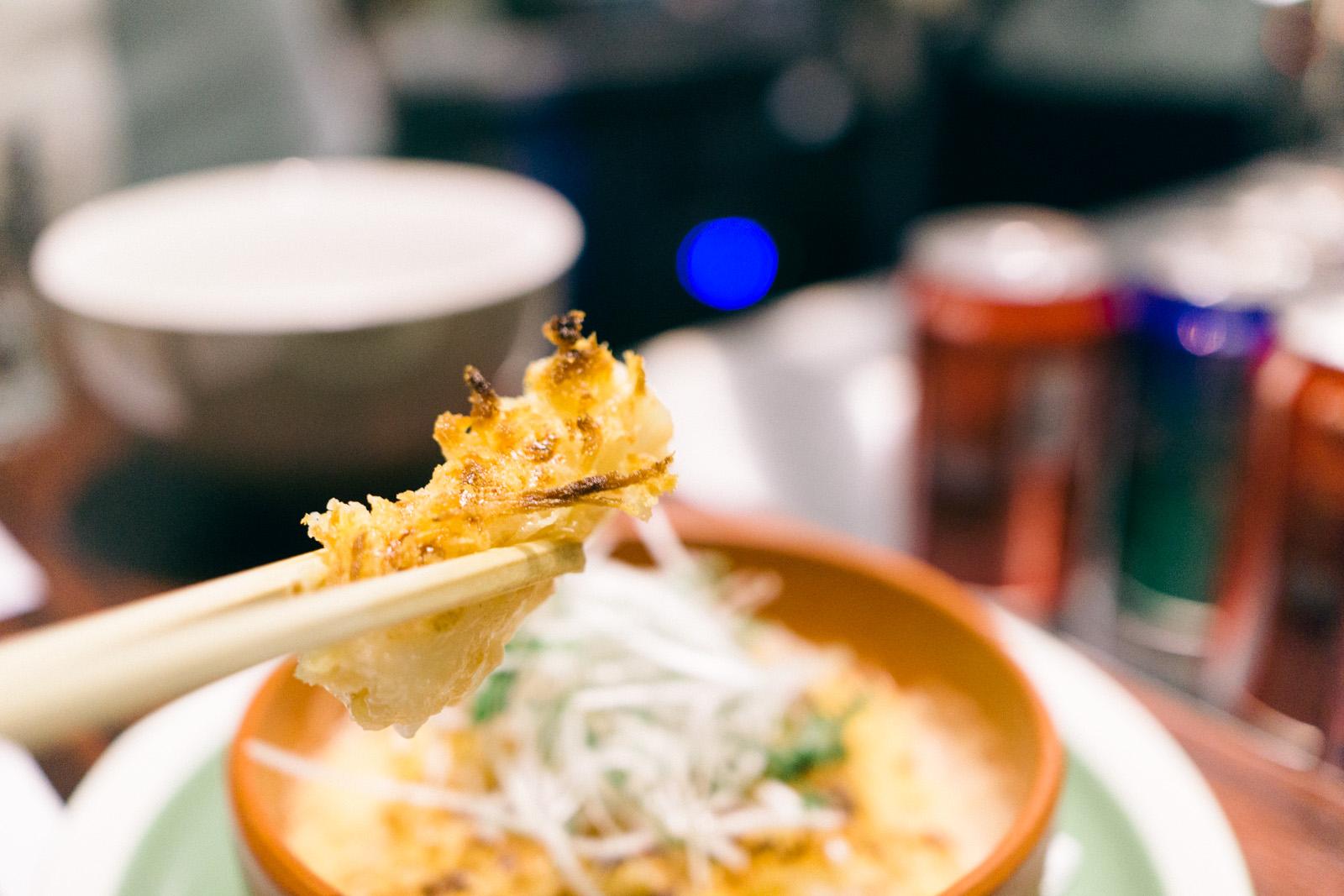 that-food-cray-hong-kong-little-bao-10