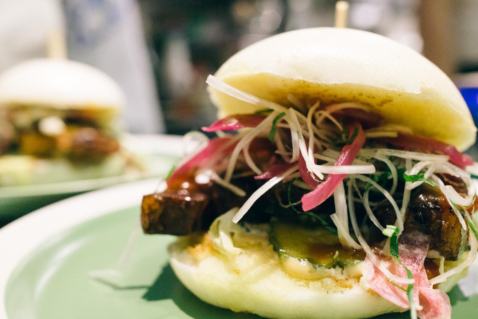 that-food-cray-hong-kong-little-bao-15
