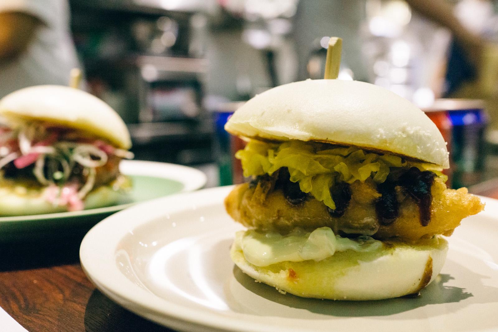 that-food-cray-hong-kong-little-bao-18