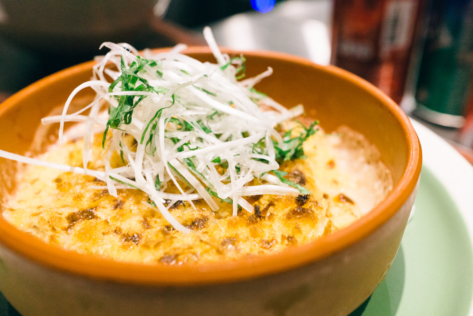 that-food-cray-hong-kong-little-bao-9