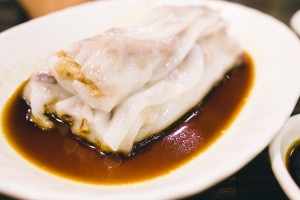 that-food-cray-hong-kong-superior-steamed-rice-roll-pro-shop-limited-4