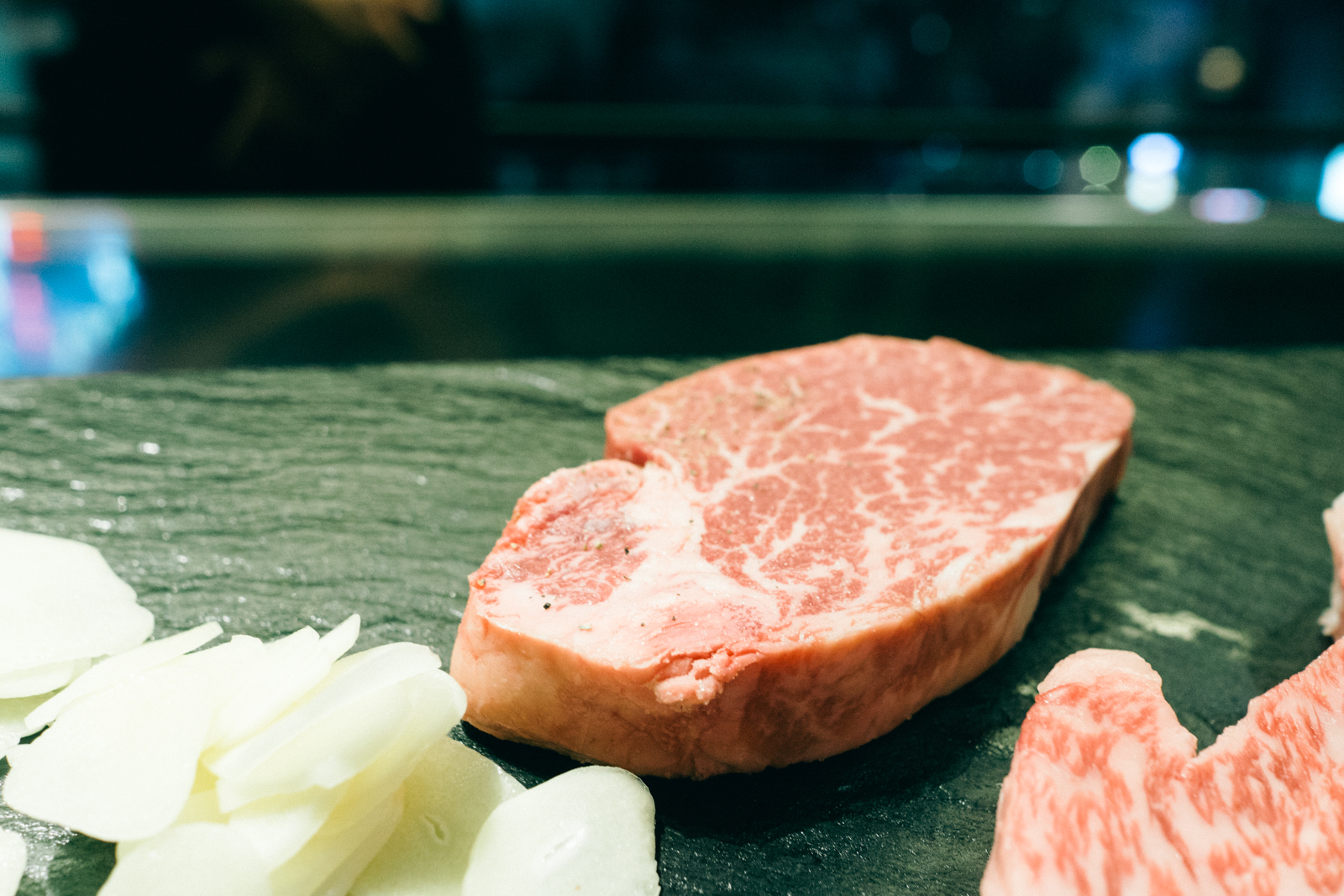 that-food-cray-kobe-japan-wagyu-beef-misono-teppanyaki-3