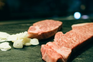 that-food-cray-kobe-japan-wagyu-beef-misono-teppanyaki-4