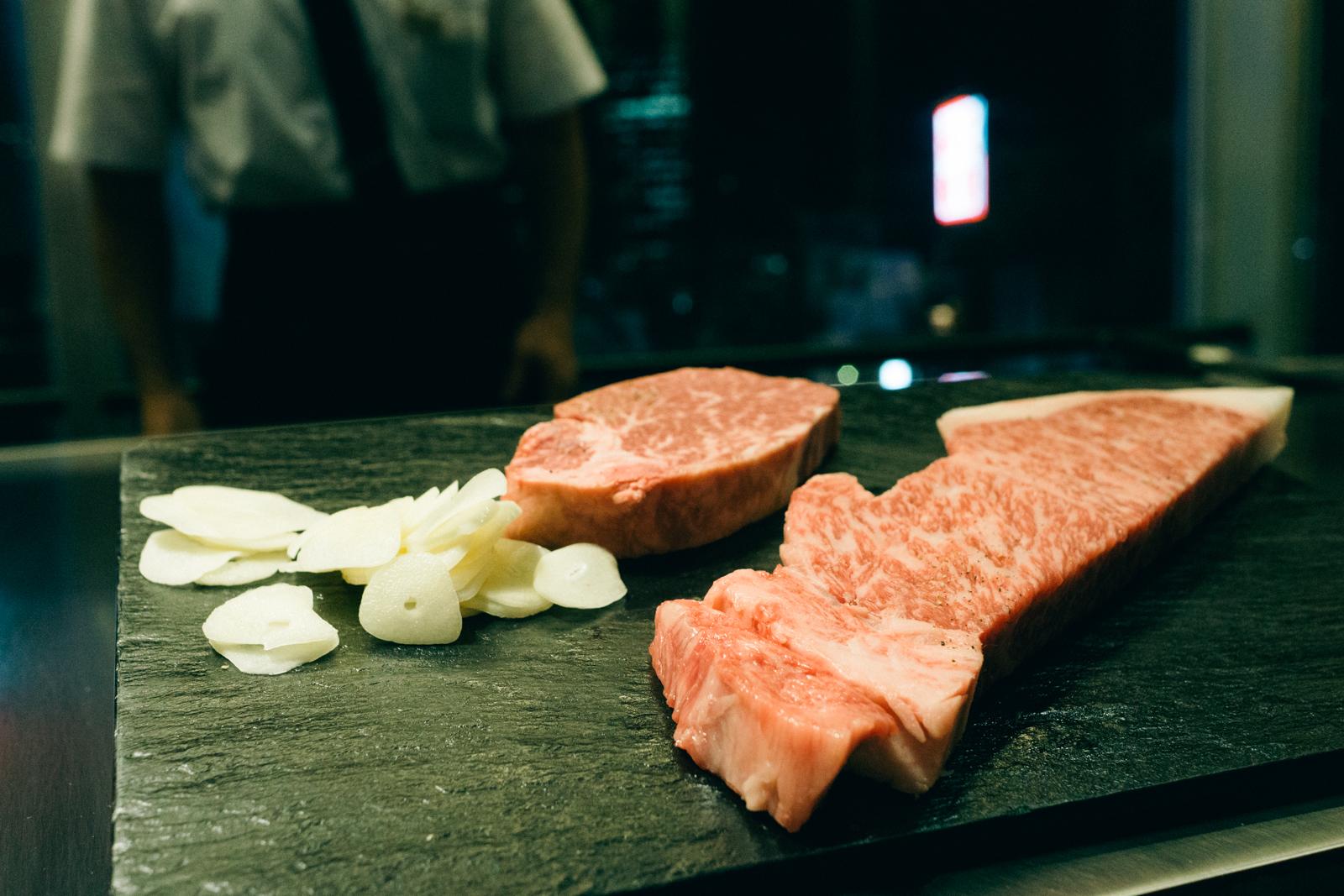 that-food-cray-kobe-japan-wagyu-beef-misono-teppanyaki-5