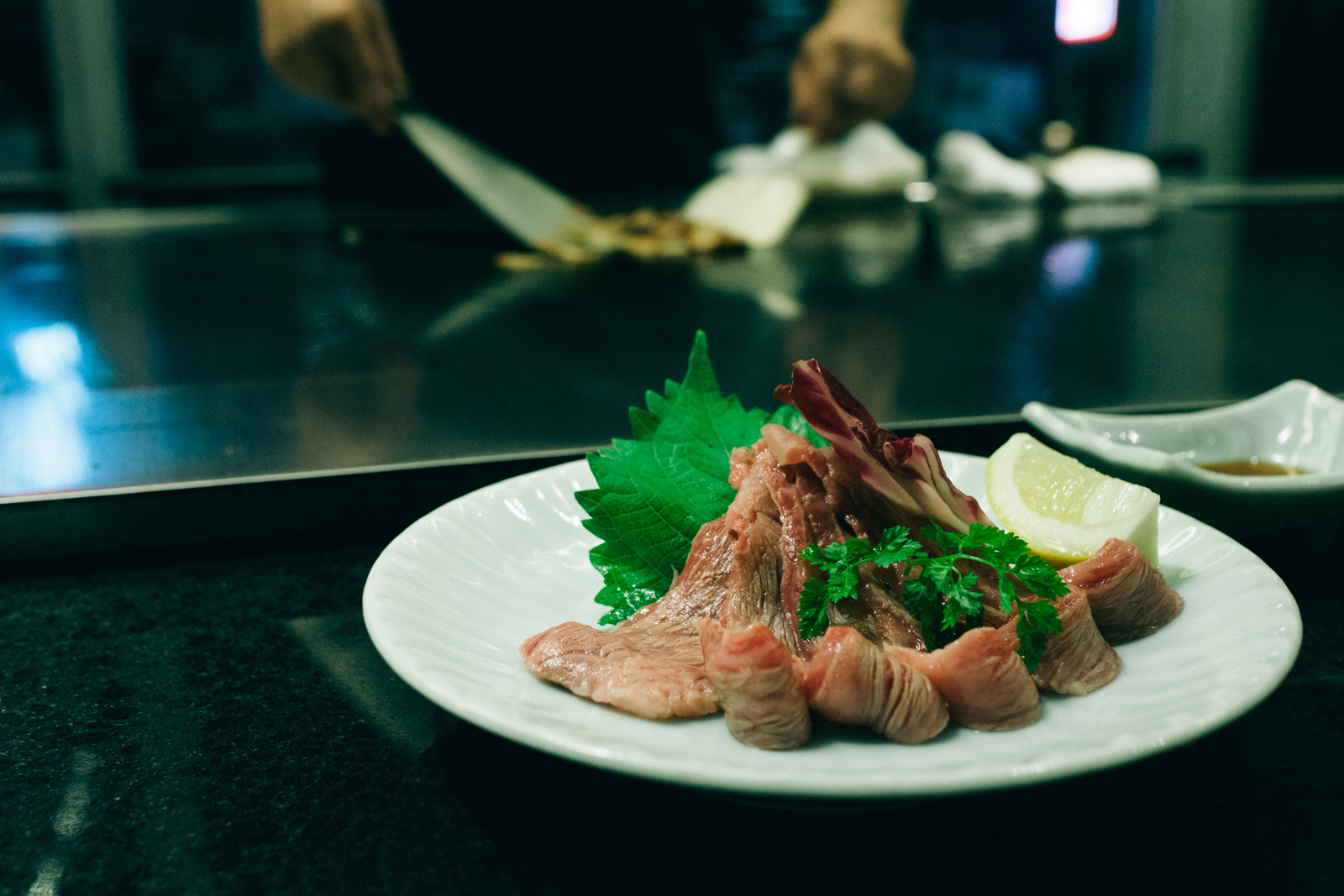that-food-cray-kobe-japan-wagyu-beef-misono-teppanyaki-8