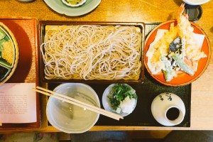that-food-cray-kyoto-soba-noodles-honke-owariya-10