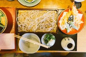that-food-cray-kyoto-soba-noodles-honke-owariya-10