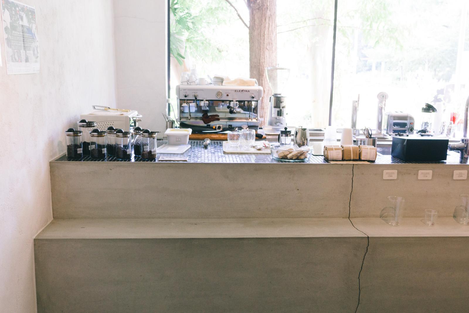 that-food-cray-osaka-japan-vade-vecvm-cafe-coffee-shop-5