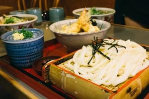 that-food-cray-osaka-kitsune-udon-usami-tei-matsubaya-5