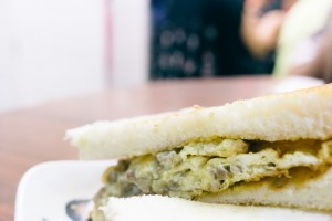 that-food-cray-sham-shui-po-hong-kong-egg-sandwich-新香園-2