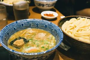 that-food-cray-tokyo-station-japan-rokurinsha-ramen-4