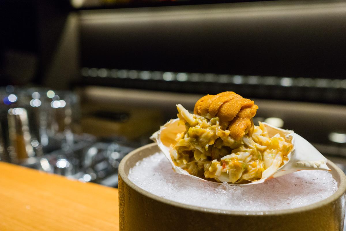 Miraculous That Restaurant Cray Where To Eat In Hong Kong Beutiful Home Inspiration Semekurdistantinfo