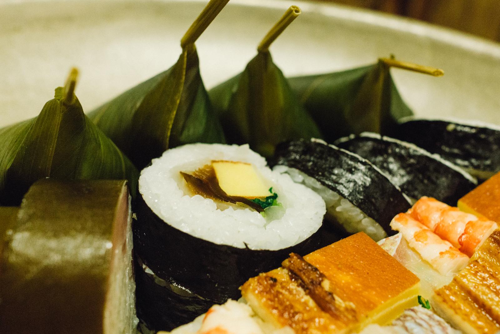 that-food-cray-gion-kyoto-japan-izuju-sushi-12