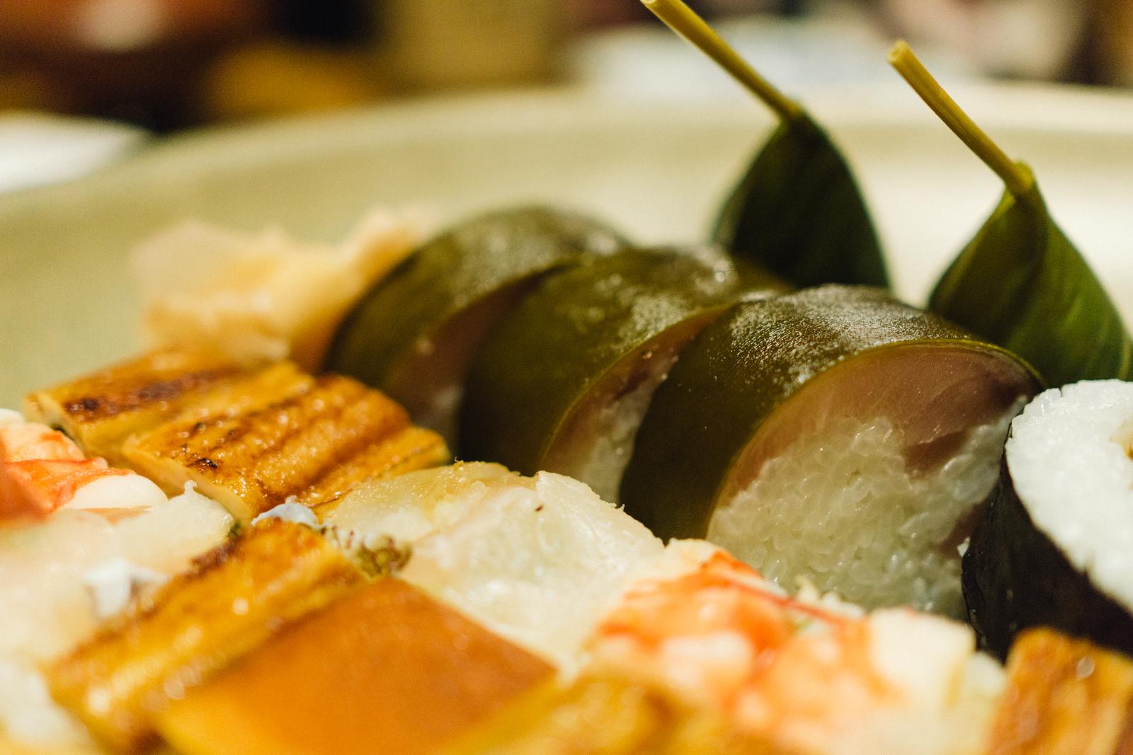 that-food-cray-gion-kyoto-japan-izuju-sushi-13