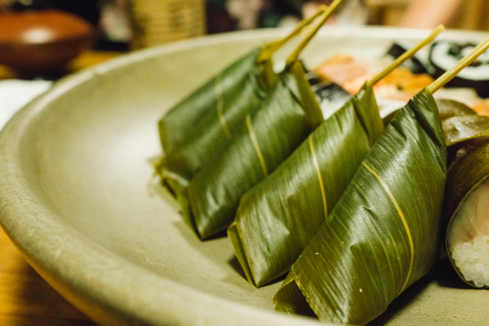 that-food-cray-gion-kyoto-japan-izuju-sushi-15