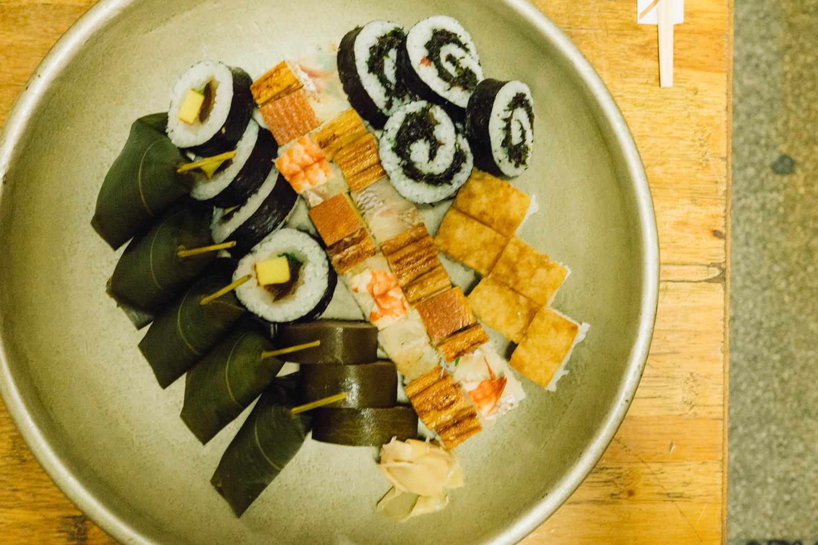 that-food-cray-gion-kyoto-japan-izuju-sushi-16