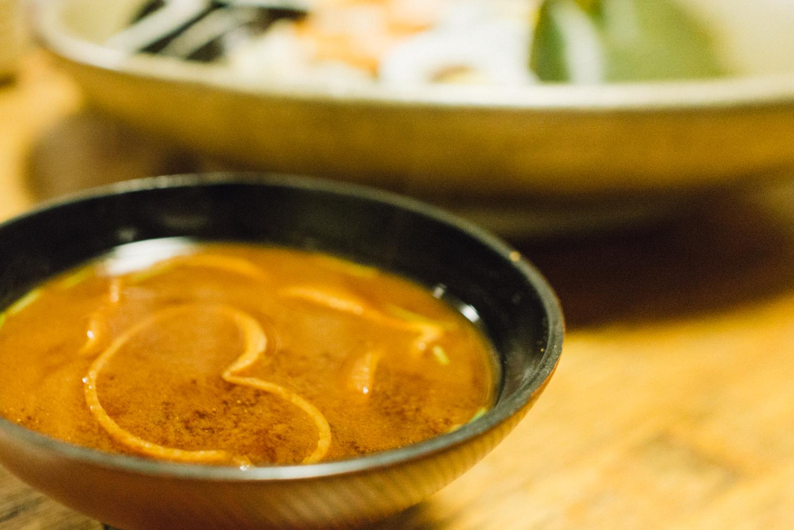 that-food-cray-gion-kyoto-japan-izuju-sushi-18
