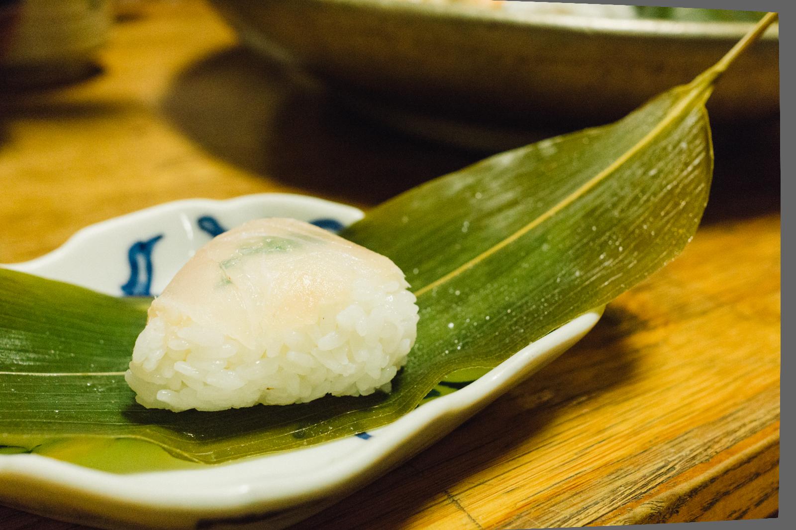 that-food-cray-gion-kyoto-japan-izuju-sushi-19