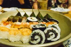that-food-cray-gion-kyoto-japan-izuju-sushi-7