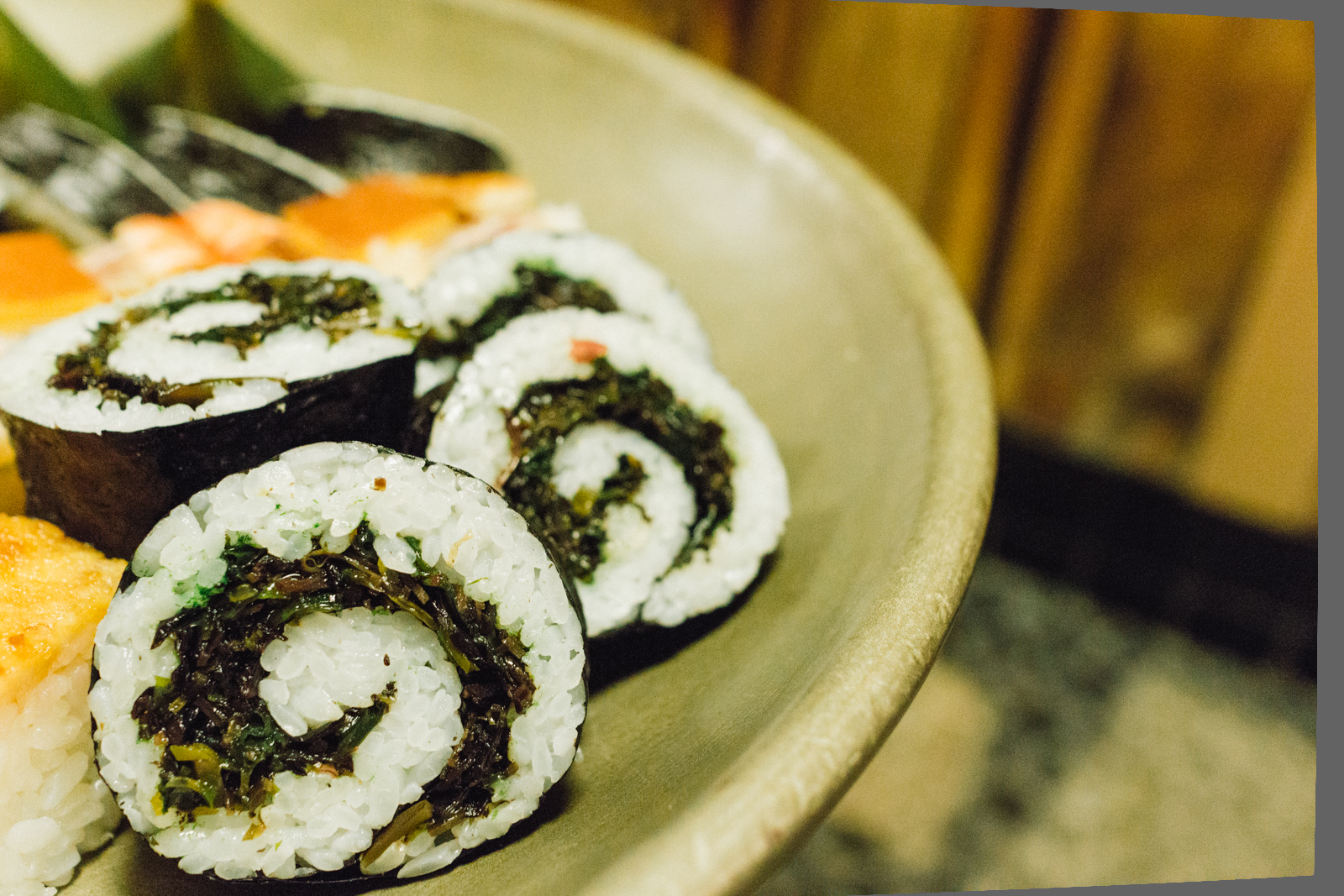 that-food-cray-gion-kyoto-japan-izuju-sushi-8