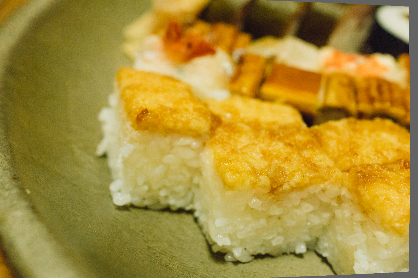 that-food-cray-gion-kyoto-japan-izuju-sushi-9