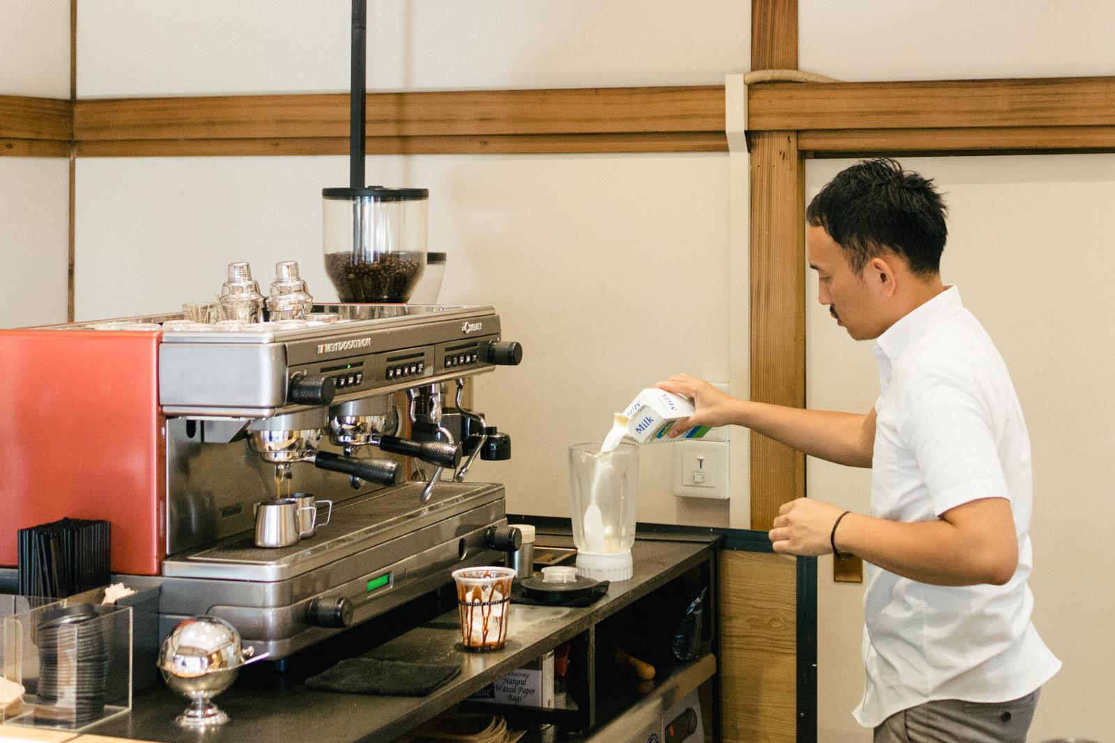 that-food-cray-tokyo-best-coffee-shop-shibuya-omotesando-coffee-3