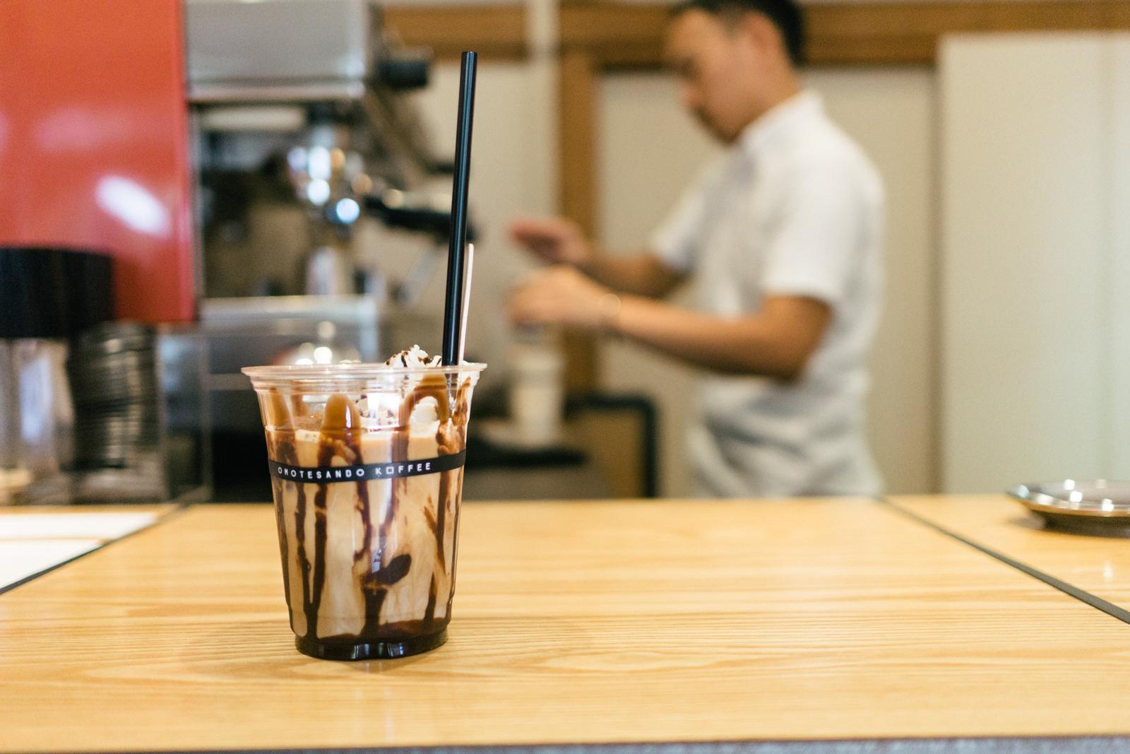 that-food-cray-tokyo-best-coffee-shop-shibuya-omotesando-coffee-4