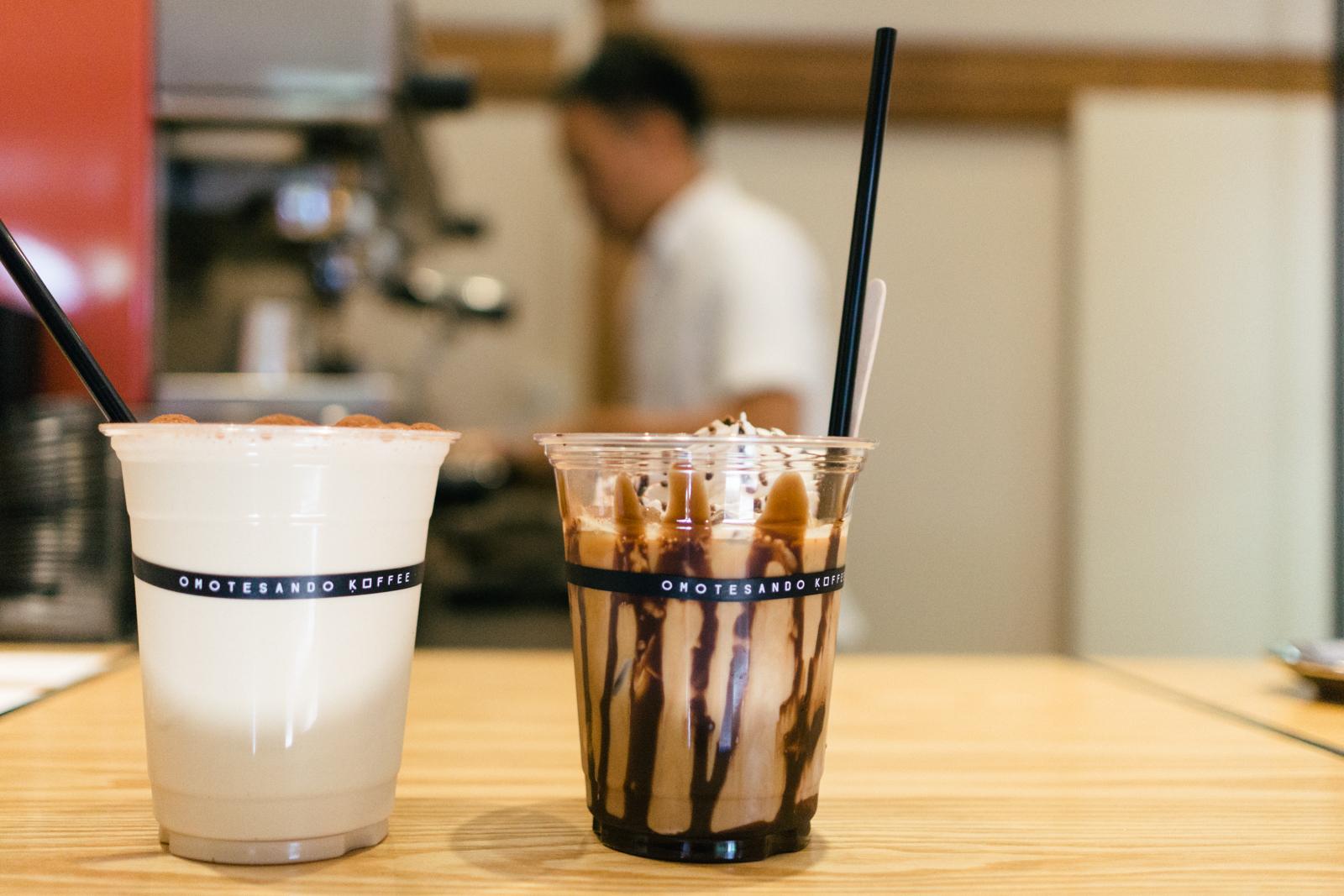 that-food-cray-tokyo-best-coffee-shop-shibuya-omotesando-coffee-5