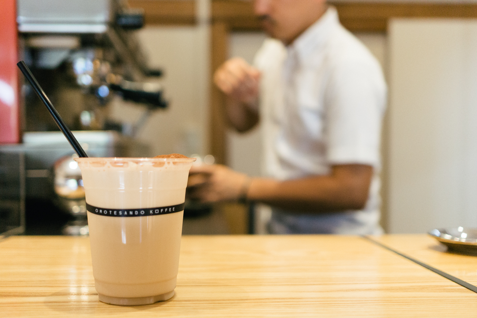 that-food-cray-tokyo-best-coffee-shop-shibuya-omotesando-coffee-6