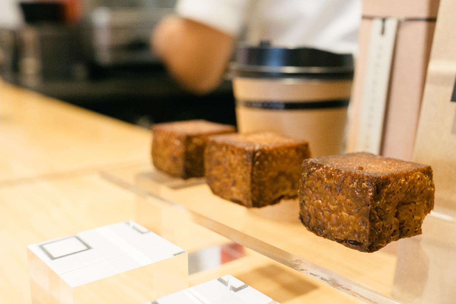 that-food-cray-tokyo-best-coffee-shop-shibuya-omotesando-coffee-8
