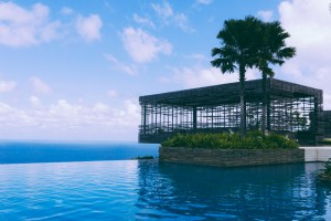 that-food-cray-travel-alila-villas-uluwatu-bali-7