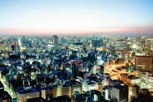that-food-cray-travel-mandarin-oriental-hotel-tokyo-japan-nihonbashi-1